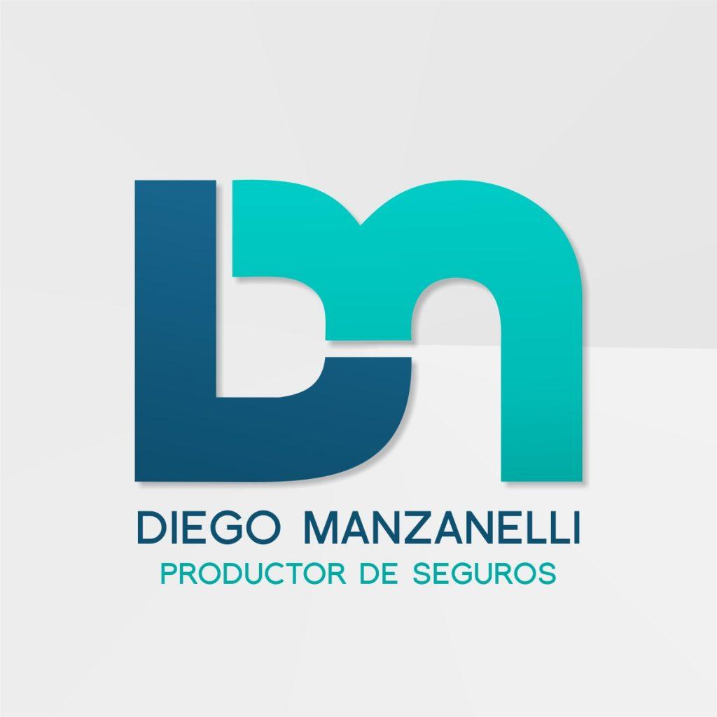 DiegoManzanelliSegurosx12